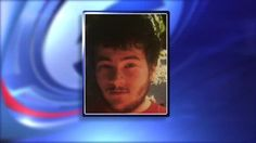 Missing young man with autism found dead in Brooklyn Autism  #Autism