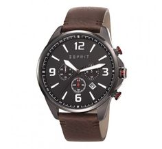 Omega Watch, Vans, Watches, Leather, Accessories, Google, Spirit, Wristwatches, Van