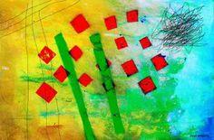 a feeling Air Brush Painting, Buy Prints, Saatchi Art, Feelings, Paper, Artist, Abstract, Kunst, Artists