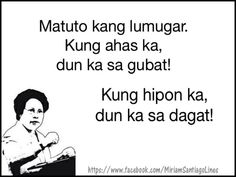 25 Ideas Funny Jokes Tagalog 2018 What's April exactly why is it a joke, Funny Picture Jokes, Funny Jokes To Tell, Funny Quotes For Kids, Funny Quotes About Life, Hilarious, Funny Life, Funny Pictures, Tagalog Quotes Patama, Tagalog Quotes Hugot Funny