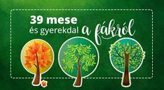 Earth Day Activities, Green Day, Drawing For Kids, Children, School, Creative, Young Children, Boys, Kids