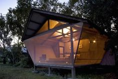 Bamurru Plains. Lodge & Safari Camps de lujo en Australia