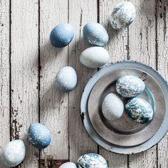 Червона капуста - натуральний барвник для яєць до Великодня SKRYNYA.UA — Handmade ярмарок України