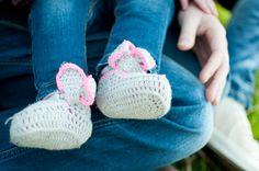 Baby fotoshoot op een zonnige dag bij de kralingse plas - Fotografie Ingeborg van Bruggen