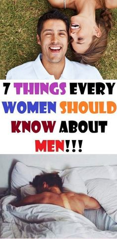7 Things Every Women Should Know About Men!!! Wellness Tips, Health And Wellness, Health Fitness, Men Health, Fitness Tips, Want To Be Loved, Funny Comments, Married Men, Best Husband