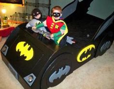 CUSTOMER PHOTOS - UNIQUE CUSTOM KIDS THEME PLAYHOUSE BEDS - BEST PRICES - BEST OPTIONS