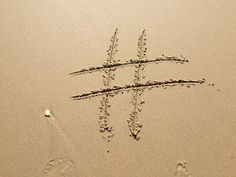 My neetsmarketing blog post on hashtags: What are Hashtags, Why Use Them, and How?