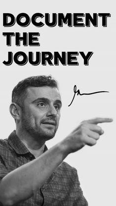 Gary Vaynerchuck Wallpaper 😉👍 @garyvee @teamgaryvee Stay Humble Hustle Hard, Gary Vaynerchuk, Gary Vee, Empowering Quotes, Monday Motivation, Wallpaper Quotes, Knowledge, Thoughts, 4 Life