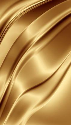 gold.quenalbertini: Liquid Gold
