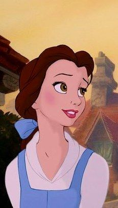 Design A Dorm Room And We'll Give You A Disney Princess Roommate