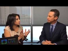 Mark Hyman, MD | How to Eliminate Sugar Cravings - YouTube Health And Wellness, Health And Beauty, Health Fitness, Dr Hyman, Lectins, Glycemic Index, Cleveland Clinic, Sugar Cravings, Healthier You