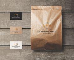 A Szápári Ökofarm és Biomalom részére készítettünk komplett cégarculatot. A képen a logó és a névjegykártyák láthatók. Marvel, Drinks, Drinking, Beverages, Drink, Beverage