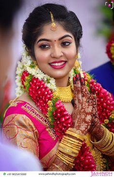 Bridal Hairstyle Indian Wedding, Indian Bridal Photos, Indian Wedding Couple, Indian Bridal Fashion, Indian Bride Photography Poses, Wedding Couple Poses Photography, Bridal Photography, Beautiful Indian Brides, Most Beautiful Indian Actress