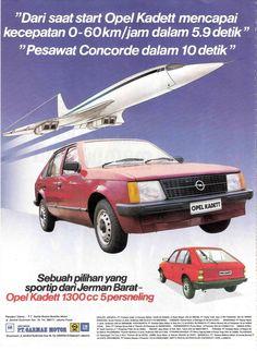 [Opel+Kadett.jpg]