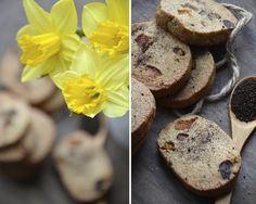 twin-food.dk smakager-med-lakrids-og-abrikoser