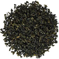 Organic Chun Lu Tea from Fraser tea is a rare organic green tea that's hard to find outside of China. Organic Chun Lu Tea has pleasant mellow flavor. Organic Green Tea, Iced Tea, How To Dry Basil, Delicate, Herbs, Tea Gardens, Blenders, Farmers, Sustainability
