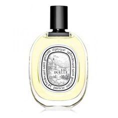 Parfum Diptyque EAU DUELLE EDT 50ML