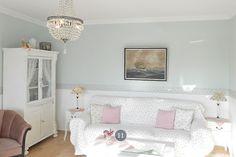 Shabby and Charme: Nordic Style …una romantica casa vacanze nel mar Baltico