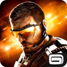 Modern Combat 5: Blackout v1.5.0i Apk + OBB Data - Android Games - http://apkseed.com/2015/10/modern-combat-5-blackout-v1-5-0i-apk-obb-data-android-games/