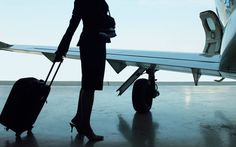 Flight Attendant Interview questions. Some good behavioral questions for thought/practice.