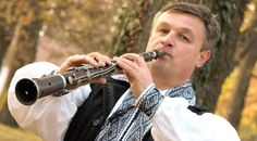 Dorian Sicoe - Muzica Populara din Banat