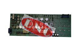 A20B-0004-0171 FANUC AXIS PCB