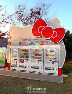 vending machines YOUR Calgary marketing company http://arcreactions.com/services/online-marketing/