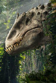 Jurassic Movies, Jurassic World 2015, Jurassic Park Series, Jurassic Park 1993, Dinosaur Images, Dinosaur Pictures, Dinosaur Art, Dinosaur Wallpaper, Indominus Rex