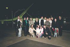 Puerto Madero é uma das paradas do nosso tour BUENAS NOCHES!!!    http://airesbuenosblog.com/city-tour-noturno-em-buenos-aires/