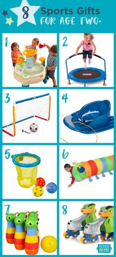 21 Baby Sports Gifts Your Little All-Star Will Love http://incredibleinfant.com/family/baby-sports-gifts/?utm_campaign=coschedule&utm_source=pinterest&utm_medium=Incredible%20Infant%20%28Heather%20Taylor%29&utm_content=21%20Baby%20Sports%20Gifts%20Your%20Little%20All-Star%20Will%20Love