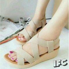 31 Best Shoes images  e885fc4513