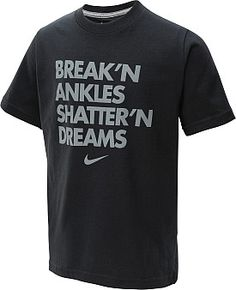4875a60a6 17 Best NIKE quotes images | Nike quotes, T shirt sayings, T shirts