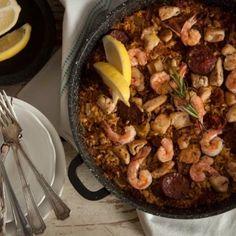 A 9 legjobb serpenyős étel vacsorára, amit egy órán belül elkészíthetsz   Nosalty Sausage, Beef, Food, Meat, Sausages, Essen, Meals, Yemek, Eten