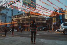 sinulog's fast approaching. #cebu   daily snapshots.   photo blog.