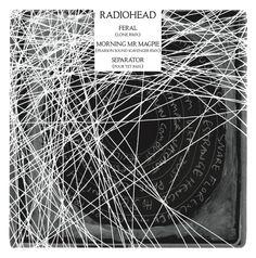 radiohead - tkol rmx3 (england, 2011)