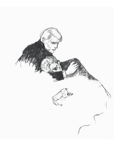 Willem: «Please tell me, Jude A Little Life Book, Funny Feeling, Art Diary, Fanart, The Secret History, Book Aesthetic, Sketches, Sketch Drawing, Drawing Art