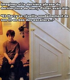 Read 47 from the story Blagues Harry Potter & Twilight by («Bad idea Twilight, Image Citation, Lectures, Lol, About Me Blog, The Incredibles, Messages, Humor, Memes