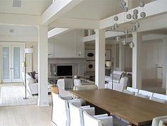 Gardiner and Larson Homes   Featured Home Interiors :: Gardiner Larson Homes