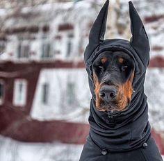 Бэтмэн