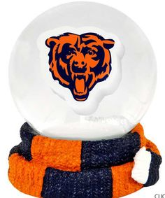75 best Bear Down Chicago Bears! images on Pinterest | Chicago bears ...