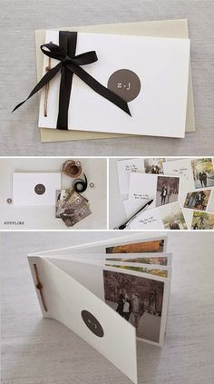 sevgiliye-el-yapimi-karpostal-albumu.jpg (502×900)