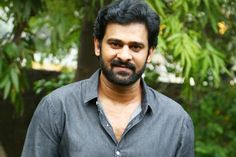 Prabhas Director planning to shot the whole movie in abroad Prabhas Upcoming Movie :Good news for Prabhas fans, the Baahubali superstar Prabhas is ready with his next project yet-untitled under direction of Radha Krishna Kumar. According to sources the movie is going to be shot completely abroad on a whopping budget, Right now the makers are busy in finalizing the locations for their schedules, shooting is expected to start from January 2017, It will be a complete romantic entertainer and…