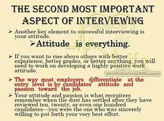 Some Sound Job Interview Advice Tough Interview Questions, Job Interview Preparation, Interview Answers, Interview Skills, Job Interview Tips, Job Resume, Resume Tips, Resume Help, Job Career