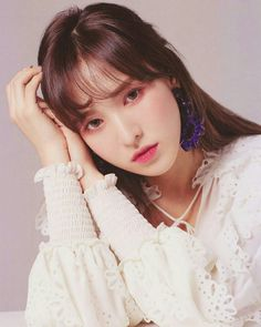Find images and videos about kpop, red velvet and joy on We Heart It - the app to get lost in what you love. Seulgi, Kpop Girl Groups, Kpop Girls, Sooyoung, Red Velvet Photoshoot, Red Velet, Velvet Wallpaper, Rv Wallpaper, Wendy Red Velvet