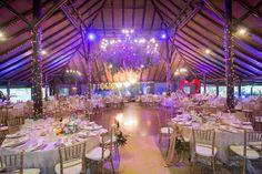 The reception venue - Nadine and Lorenzo's Enchanted Parisian Wedding Parisian Wedding, Event Styling, Enchanted, Affair, Reception, Table Decorations, Bride, Style, Wedding Bride