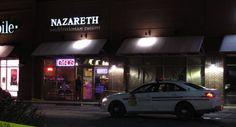 Somali Muslim goes on machete rampage inside Israeli Christian-owned restaurant in Columbus, OH  https://pjmedia.com/homeland-security/2016/02/12/was-ohio-restaurant-targeted-in-machete-attack-over-israel/