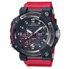 Casio G Shock Frogman, Casio Frogman, Casio G-shock, G Shock Men, New G Shock, Best Watches For Men, G Shock Watches Mens, Wrist Watches, Men's Watches