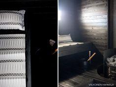 Kodin1-yhteistyö Valkoinen Harmaja -blogin kanssa. Spa, Relax, Places, Inspiration, Furniture, Home Decor, Biblical Inspiration, Decoration Home, Room Decor