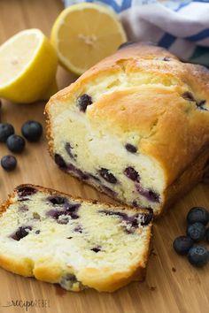 www.thereciperebel.com cream-cheese-filled-blueberry-lemon-bread-recipe-video ?print=7205