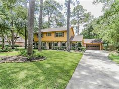 25 Best Our Featured Listings Images On Pinterest Real Estate